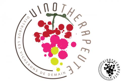 vinotherapeute-logo
